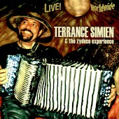 Mardi Gras In The Coutnry (feat. The Zydeco Experience)