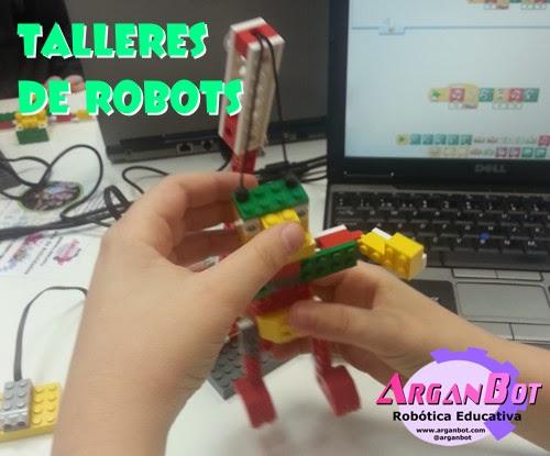 talleres de robots.jpg
