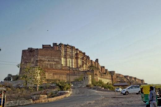 D:\WORK\Kultur\Hien_Kultur\IND_Indien\Fotos\IND16_2055_1_Jodpur_Mehrangarh-Fort.jpg