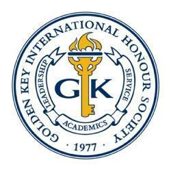 GK-Seal web version