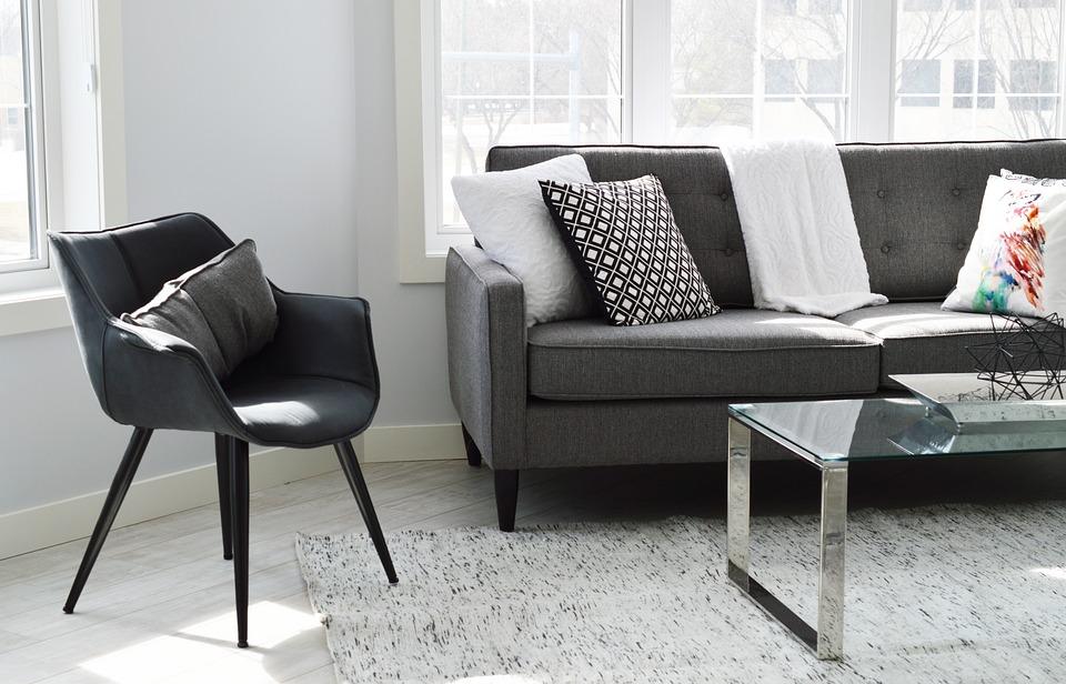living-room-2155376_960_720.jpg