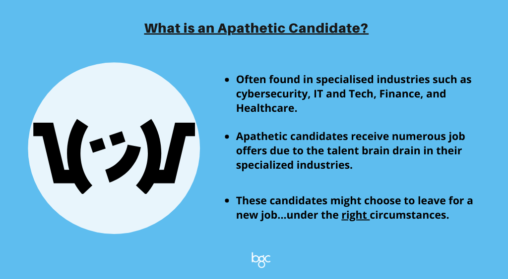 apathetic-job-candidates-in-malaysia