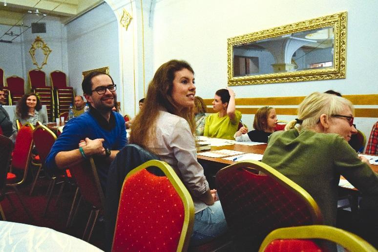 C:\Users\Nailya\Desktop\Rodina Odvedle\Rodina Odvedle 2018\společná setkání\Praha\Fotky 15.10\DSC_0202.jpeg