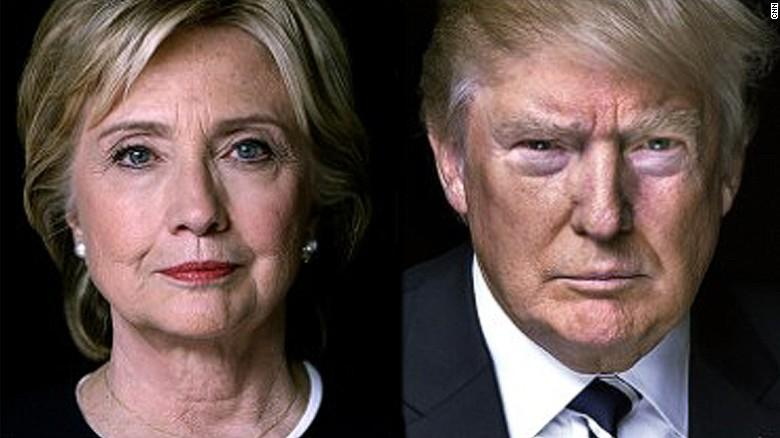 Description : ::Downloads:160302005451-trump-and-hillary-exlarge-169.jpg