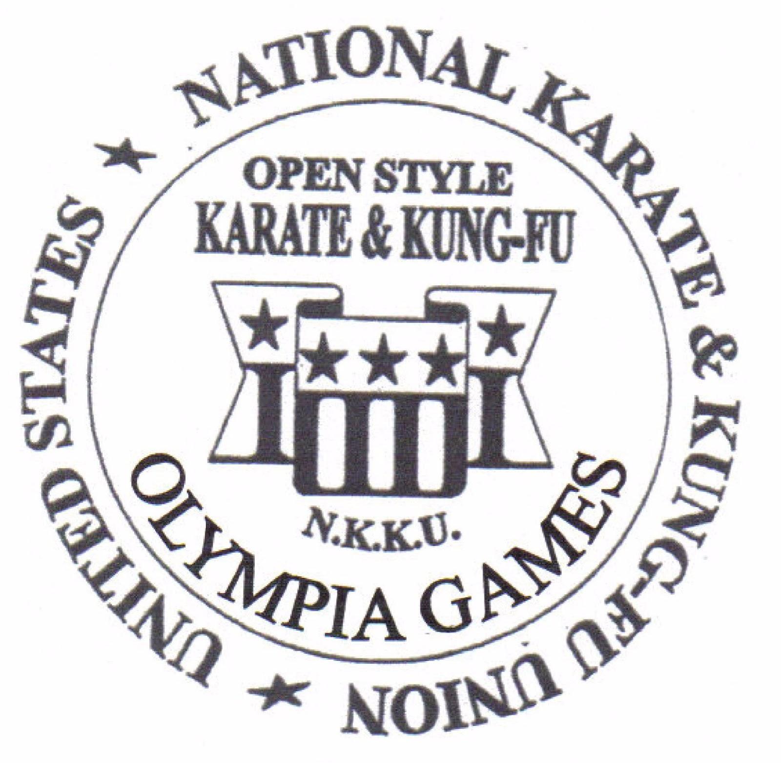 Frazer logo.jpg