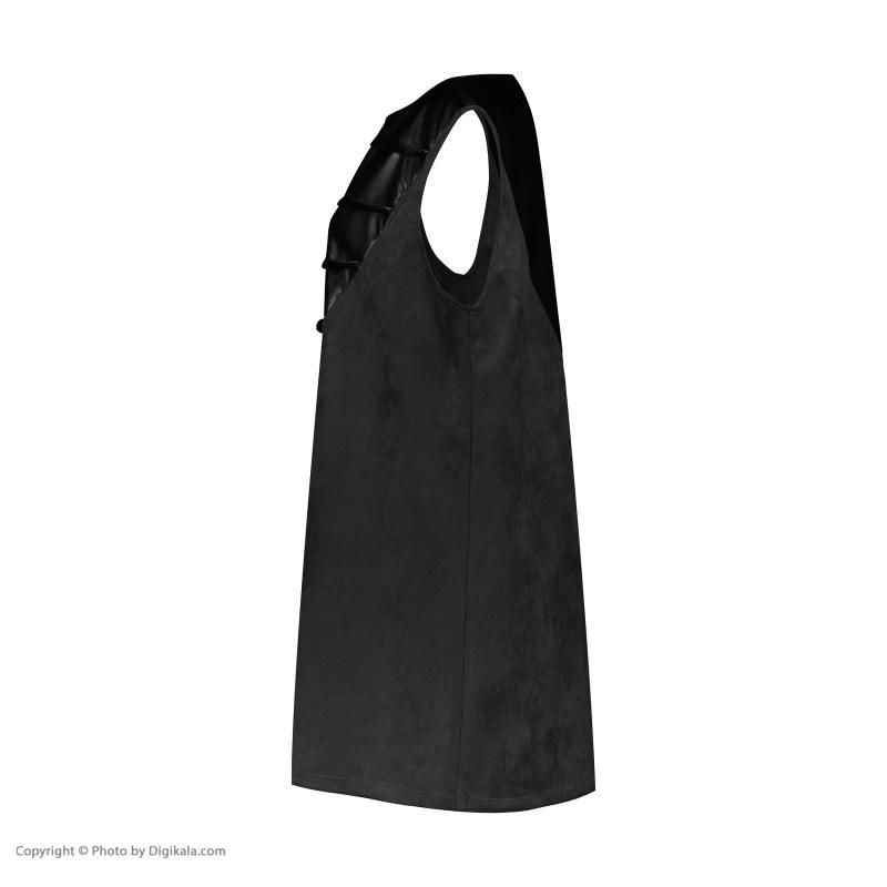 پیراهن زنانه کیکی رایکی مدل BB5319-001