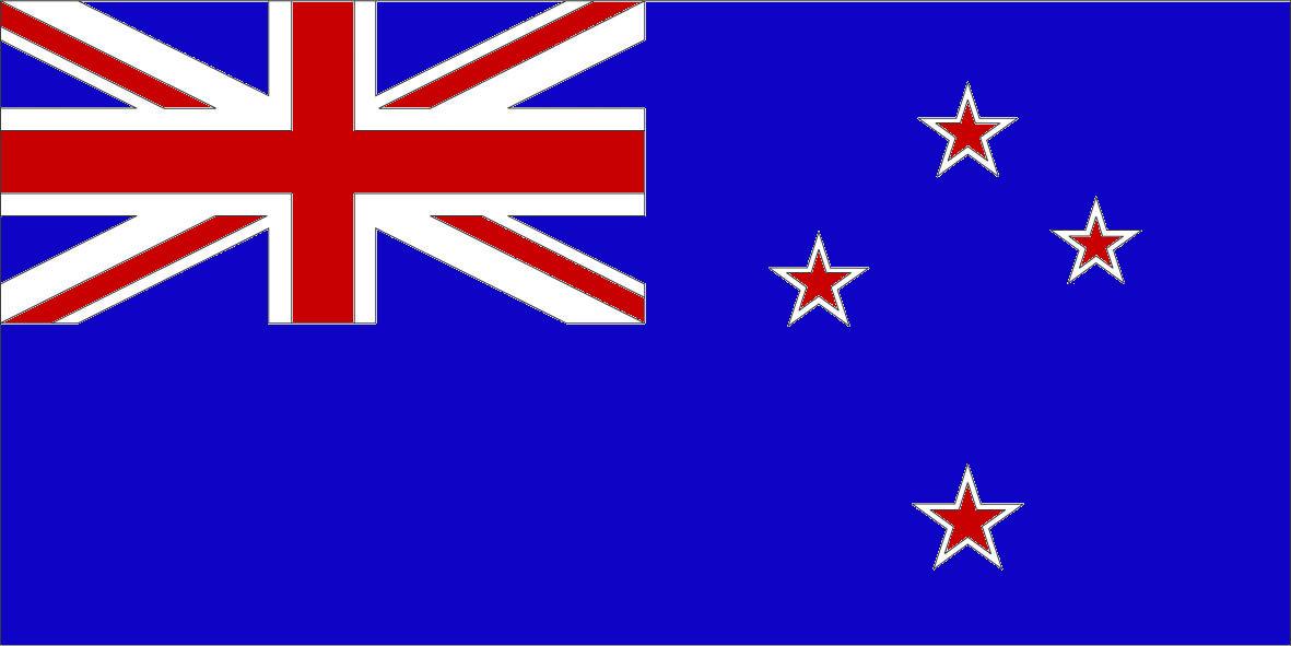 New Zealand Flag Colouring (1).jpg