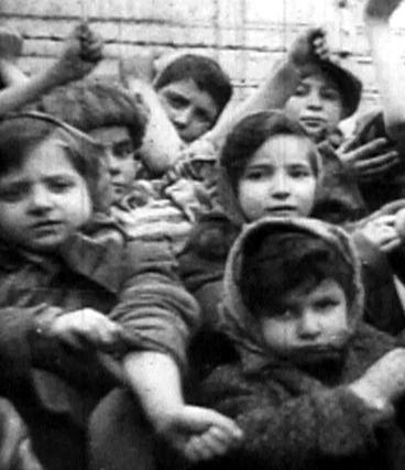 http://www.wgvu.org/home/Surviving_Auschwitz/Surviving%20Auschwitz%20-%20Children.jpg