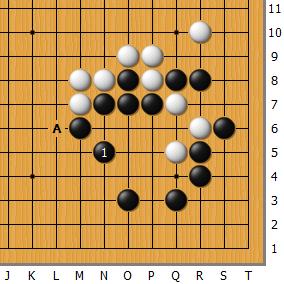 AlphaGo_Lee_05_009.png