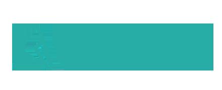 recooty logo
