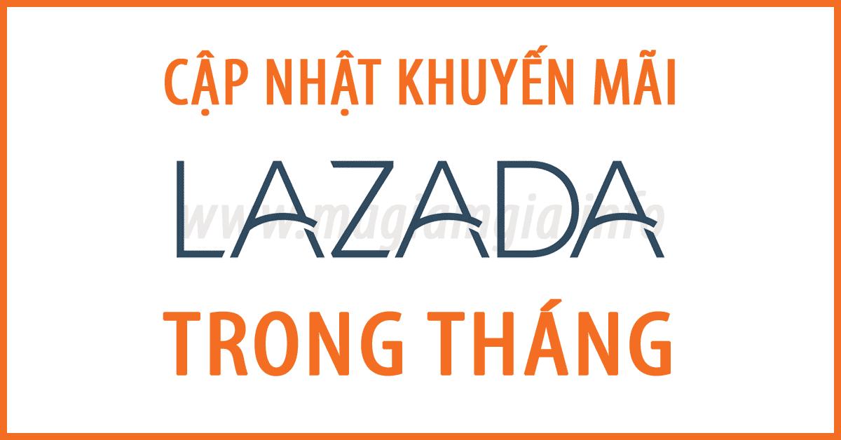 Sử dụng Lazada giúp tiết kiệm thời gian cho việc mua sắm