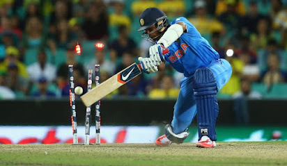 Live Cricket Match Online Video India Vs Sri Lanka