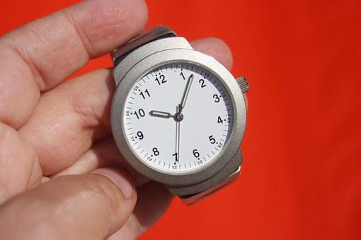 clock-95330__340.jpg