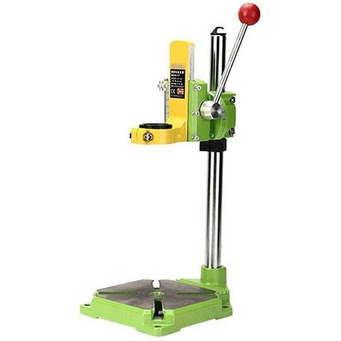 YEEZUGO Floor Drill Press Stand Table for Drill