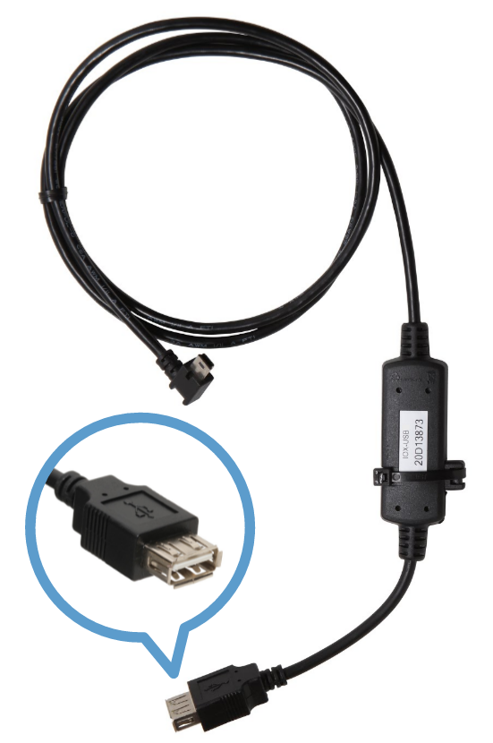 IOX-USB for Support Doc.png