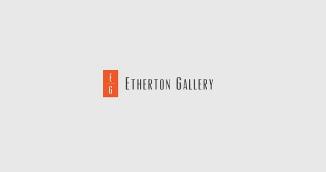 Top 12 Design Firms February - Top Design Firms - Logo Design - WHYFOR Design - Etherton Gallery.jpg