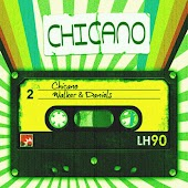 Chicano (Club Mix)