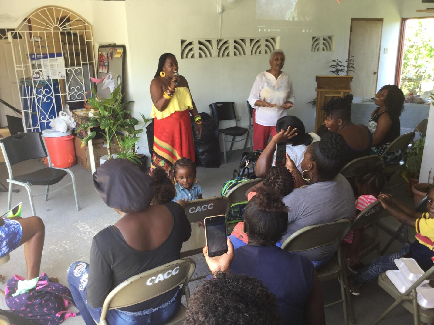 C:\Users\HP\Pictures\IMG-2927 SW Trainging of Young Mothers in Galina St. Mary.jpg