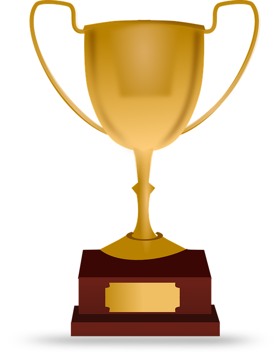 Award, Sports - Free images on Pixabay