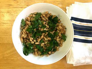 white wine-braised white beans and garlic teaser.jpg