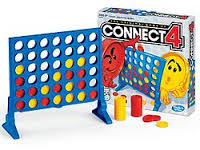 Image result for Who made connect 4