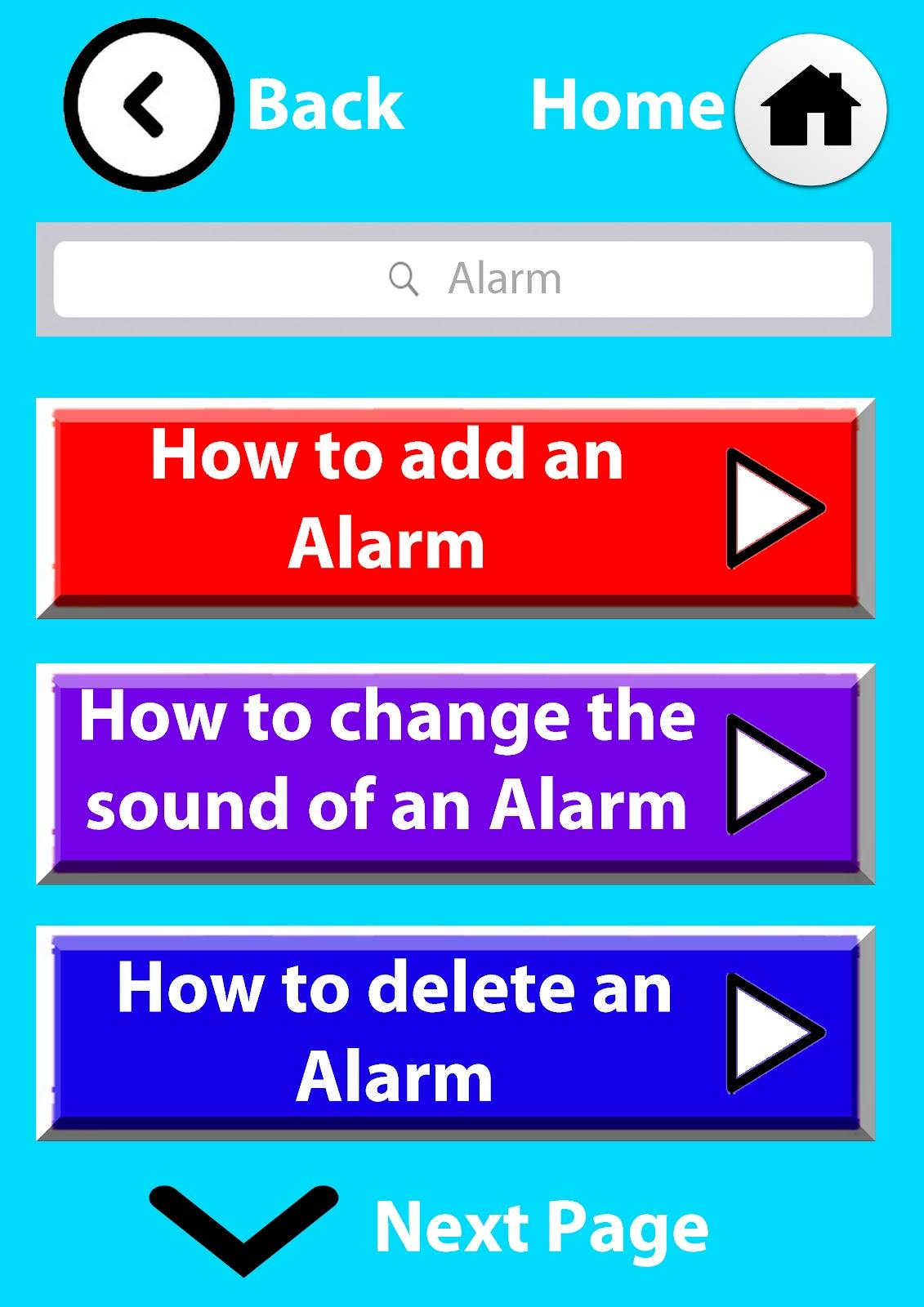 App Page Three.jpg