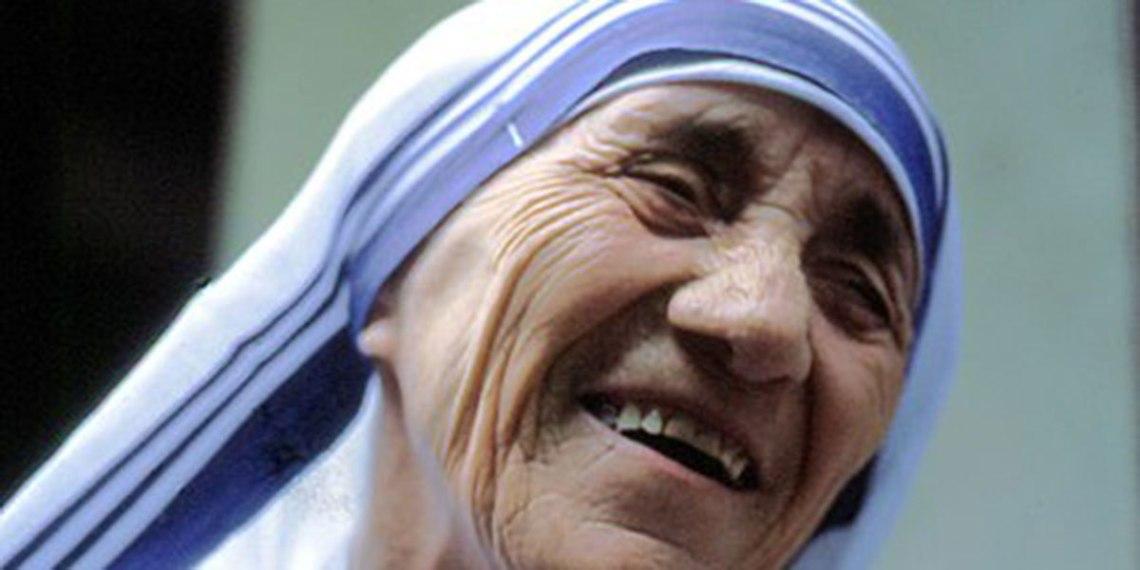 """5 vị đại thánh có tên """"Teresa"""""""