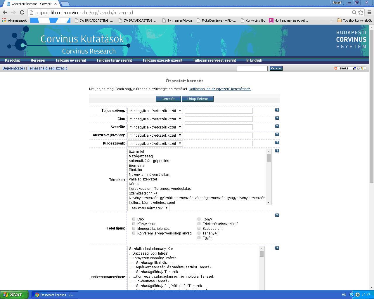 képernyőkép2.JPG