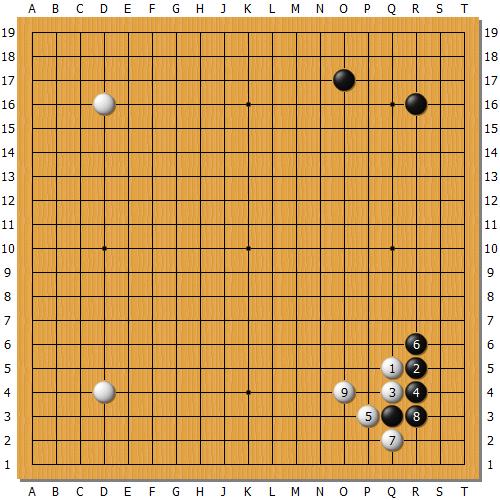 Chou_AlphaGo_15_011.png