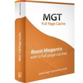 mgt full page cache magento community edition