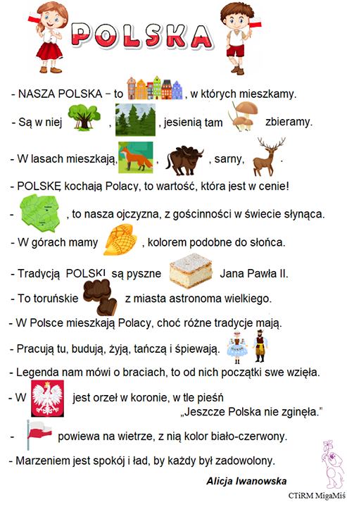 H:\Documents and Settings\Marta\Pulpit\polska.png