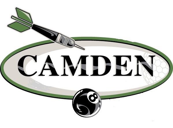 Camden Logo - july2017.png
