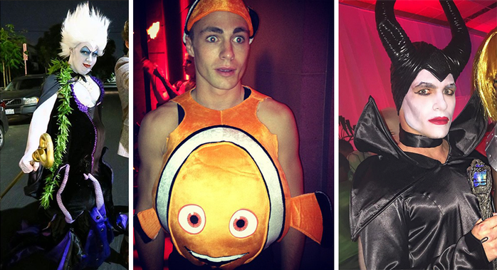 http://images.m-magazine.com/uploads/photos/file/149280/colton-haynes-disney-costumes.png?crop=top&fit=clip&h=500&w=698