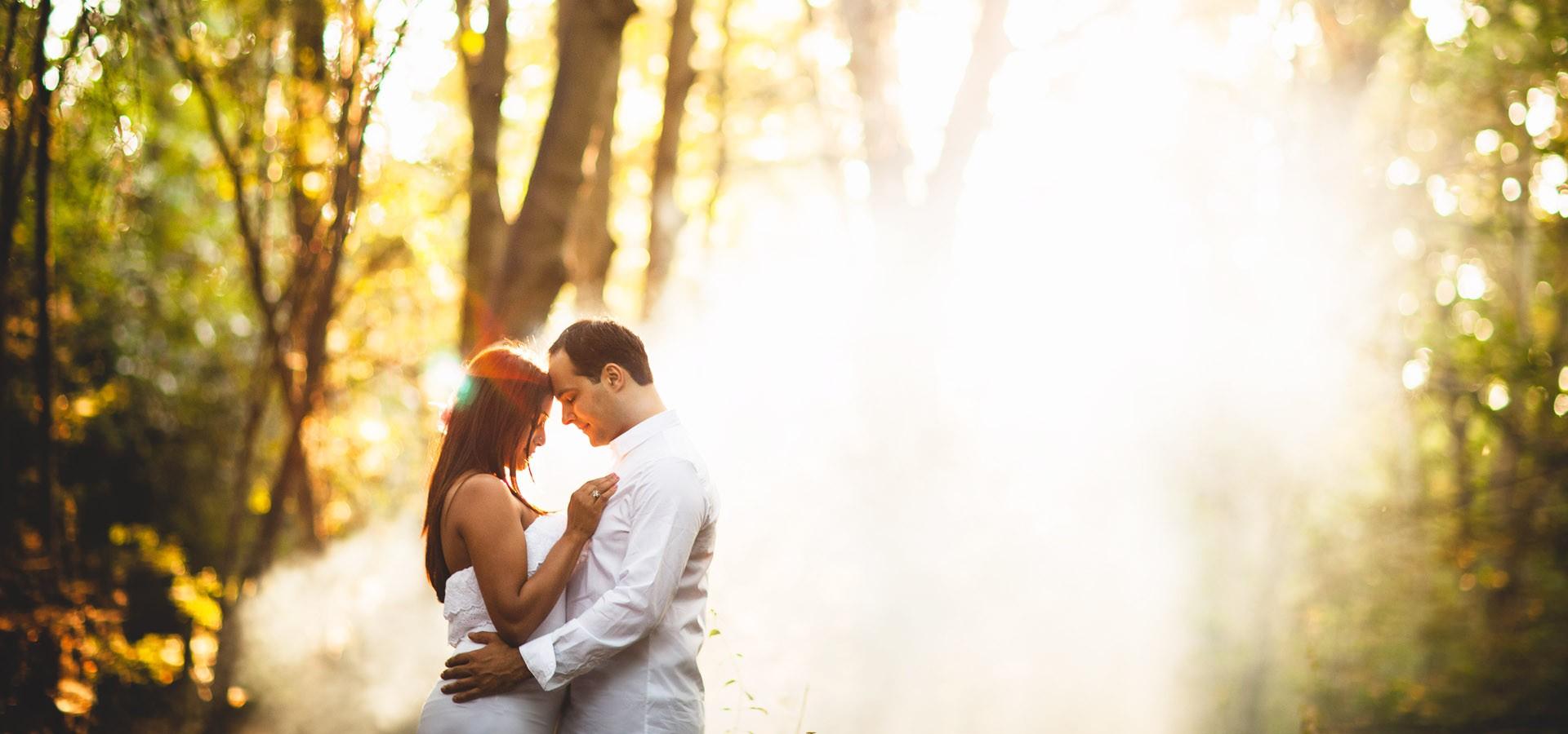 Wedding Photographer By Farelight Weddings Call Us Now ...