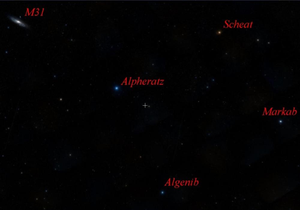 Chòm sao Andromeda - Chòm sao Tiên Nữ - xcfXrFRs3BF0sSlNcxGNBsWsnpsTHnukMfgPWix3vEkYMPvCMdzuVfFVAyN9JNTEdipQfDE5ekbju07XDu D08tx4bDLZAP6JWvHBoIJ adCF ILY4TzAU1MEbKJFOew9yLTuFc / Thiên văn học Đà Nẵng