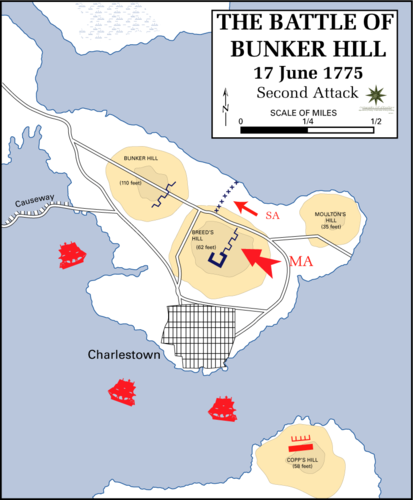Bunker_hill_second_attack.png