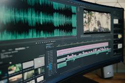 7 Aplikasi Edit Video PC Untuk Pemula Ala Profesional