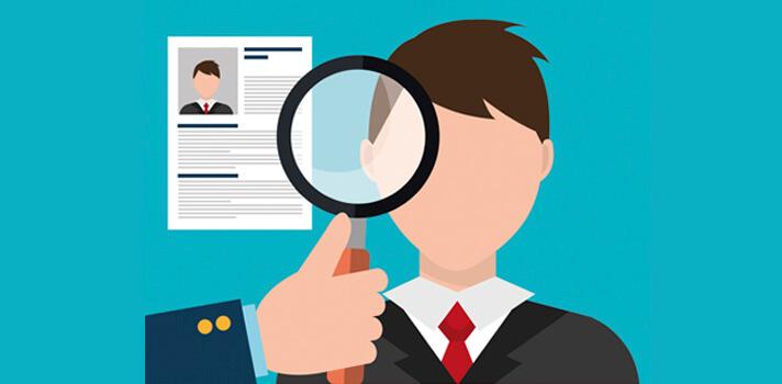 """Онлайн кредит без отказа — как стать """"идеальным заемщиком"""" для МФО?"""