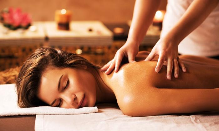 Hasil gambar untuk massage
