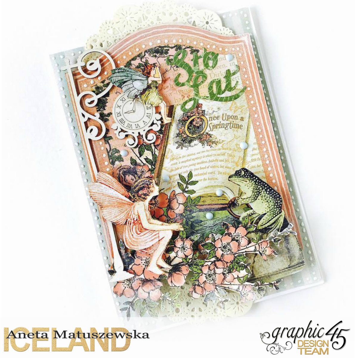 Once Upon a Springtime birthday card for G45, by Aneta Matuszewska, photo 1.png