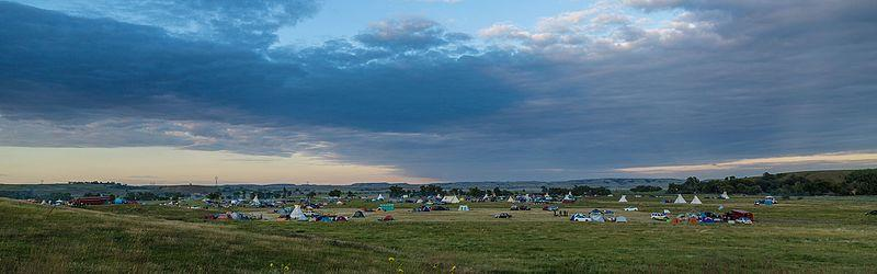 I:\FILES\INFORM Activities\Projects\CENSAMM\Standing Rock\Sacred_Stone_Camp_North_Dakota.jpg