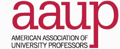 C:\Users\albrecht\Documents\albrecht\Pictures\aaup-logo-2_0.png