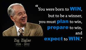 Zig Ziglar - Most Inspiring Motivational Quotes to Pump You Up ...