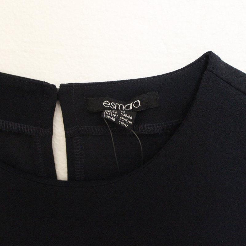 پیراهن زنانه اسمارا کد 600128