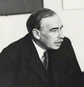 Keynes_1933.jpg