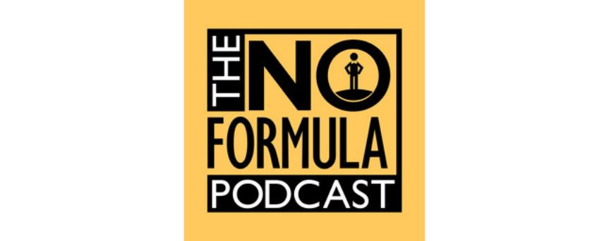 Marketing Bound Podcasts logo