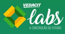Vedacit Labs