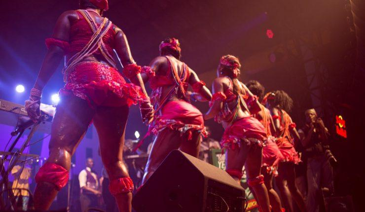C:\Users\User\Documents\ADEOLA\work\Felabration-20161-740x431.jpeg