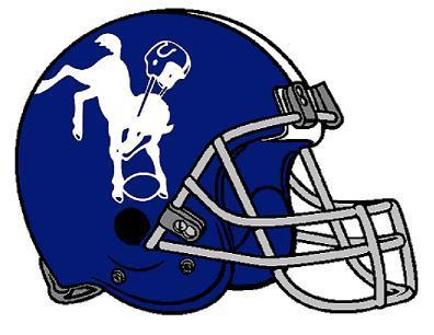 Colts 9.jpg