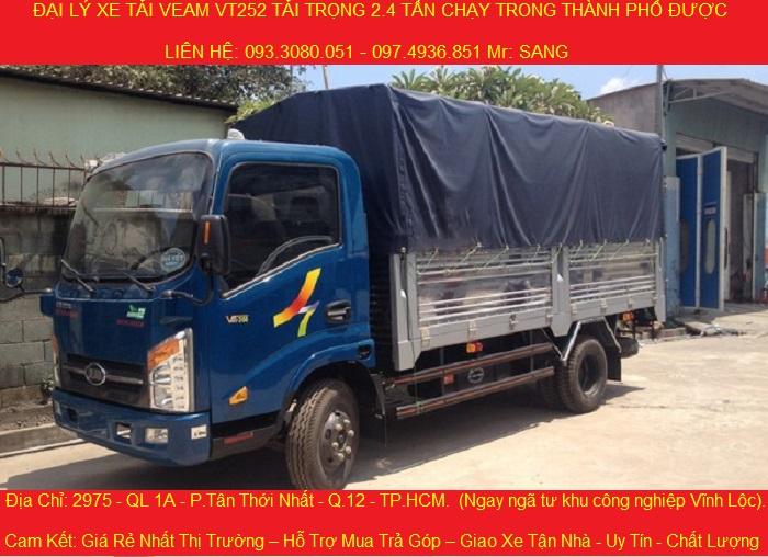 xe tải veam 2 tấn 4.jpg